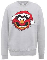 the best christmas jumpers for 2017 including everything from