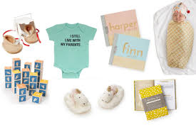 unique baby gifts i m swooning y