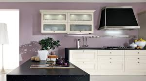 kitchen wall cabinets e2 80 93 horizontal euro product