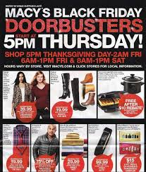 conns black friday 37 best black friday ads images on pinterest black friday ads