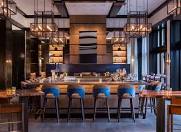 meyer davis u2014 remedy bar restaurant pinterest remedies bar