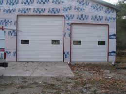 Overhead Door Michigan Garage Door Repair Michigan City Indiana Fluidelectric