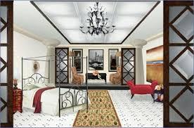 Virtual Bedroom Absolutely Design  Room Gnscl - Design bedroom virtual