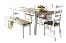 round table and chairs small round dining table and chairs kitchenette table sets