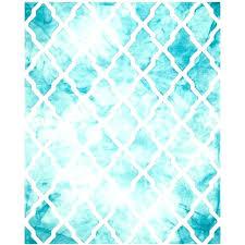Area Rugs Turquoise Turquoise Area Rug Turquoise Area Rug Turquoise Area Rugs 8 10