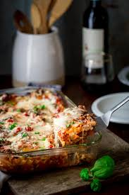 Easy Healthy Dinner Ideas With Ground Beef