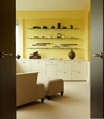 wall decor calgary choice image home wall decoration ideas