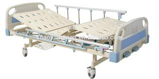 hospital bed tray table hospital patient bedside tables used hospital bedside tray table