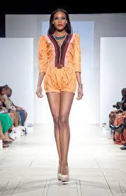 15 best africa fashion designer mesanga fashion house images on