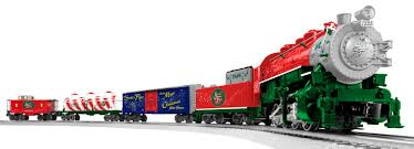 lego 7597 toy story western train review brick trains sets