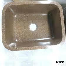 vasque de cuisine vasque evier cuisine vasque evier cuisine le fournisseur