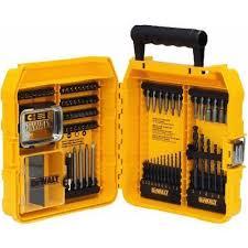 dewalt drill black friday 138 best dewalt images on pinterest dewalt tools power tools