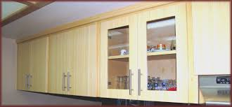 kitchen simple resurface kitchen cabinets cost artistic color
