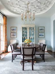 dining room idea 30 best traditional dining room ideas houzz