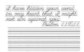 free cursive handwriting worksheets for third grade free printable cursive a worksheet cursive writing worksheets