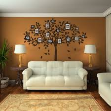 Wall Art For Living Room Beautiful Decoration Ideas Slidappcom - Living room wall decoration