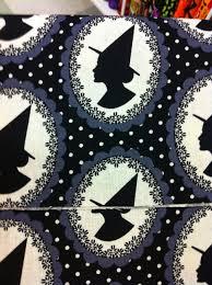 joanns halloween fabric vintage halloween collector joann 2014 halloween fabric