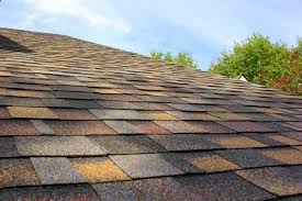 how to pick the best roof color for your home angie u0027s list