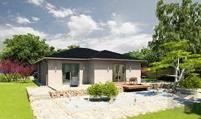 Haus Kaufen Schl Selfertig Schlüsselfertiges Fertighaus Bis 200 000 U20ac Häuser Preise Anbieter