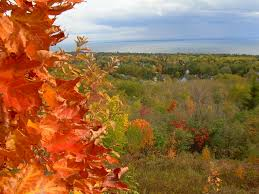 10 places fall foliage livability