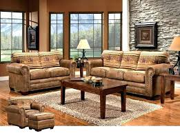 primitive home decor wholesale country home decor wholesale mindfulsodexo