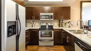 park 4200 oak lawn north dallas tx apartments