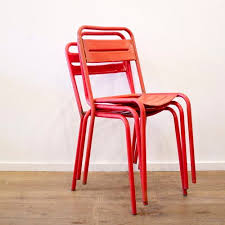 Tolix Bistro Chair 88 Best Chaises Images On Pinterest Chairs 1940s And Vintage