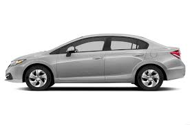 2013 honda civic price photos reviews u0026 features