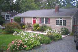 Vrbo Cape Cod Pet Friendly Cape Cod Vacation Rentals By Owner