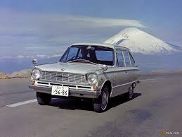 colt mitsubishi old 1966 mitsubishi colt 1000 estate related infomation specifications
