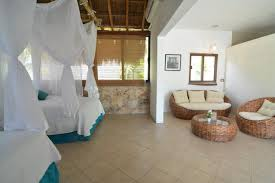 hotel cabanas luxury méxico bacalar booking com
