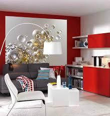 Wohnzimmer Modern Und Gem Lich Moderne Bilder Fürs Wohnzimmer Trendige Auf Ideen In Unternehmen