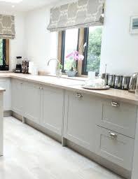 Shaker Style Kitchen Cabinet Doors Cream Colored Shaker Style Kitchen Cabinets Cabinet Doors Cupboard