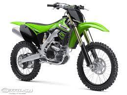 2013 kawasaki kx250f motorcycle usa