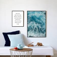 Simple Wall Paintings For Living Room Online Get Cheap Simple Art Aliexpress Com Alibaba Group