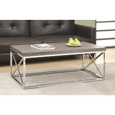 event cocktail tables wholesale wrought iron coffee table with wood top cole papers design