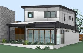 house drafting u0026 building design brisbane u2013 constructive homes