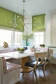 Kitchen Banquette Seating by 216 Best Banquettes U0026 Window Seats Images On Pinterest Window