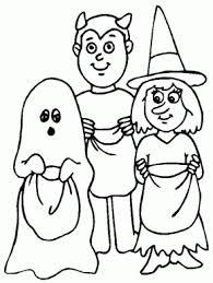 halloween fun coloring u0026 coloring book