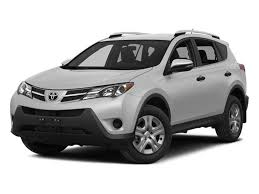 suv toyota 2014 toyota rav4 price trims options specs photos reviews