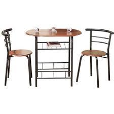 modern dining room sets modern dining room sets you ll wayfair