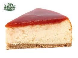la cuisine de berbard recettes de cheesecake de la cuisine de bernard