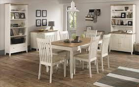 any a shaker dining room chairs designs traditionalstyle classic