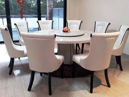 kitchen chairs dining room cool black and white dining room