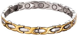 bracelet with magnetic images 9 best magnetic bracelets for men and women styles at life jpg