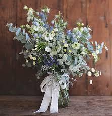 diy wedding bouquet diy wedding flowers organic gardening earth news