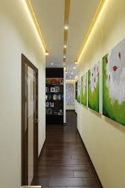 Narrow Hallway Furniture by Small Hallway Decor Small Hallway Decor Decorating Chatfield