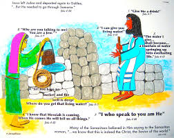 memory verses aunties bible lessons page 3