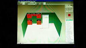 best home design software windows 10 home design d ideas for designs bathroom design bathroom