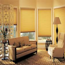 Custom Honeycomb Blinds Cellular Blinds Cellular Blinds Suppliers And Manufacturers At